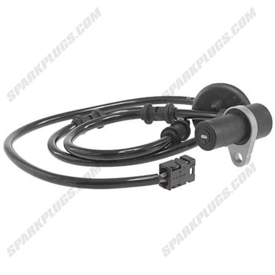 Picture of NTK 71882 AB0509 ABS Wheel Speed Sensor