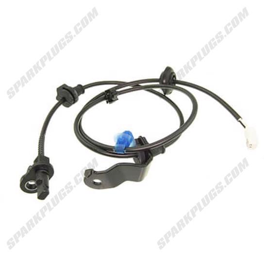 Picture of NTK 71885 AB1003 ABS Wheel Speed Sensor