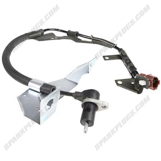 Picture of NTK 71890 AB0034 ABS Wheel Speed Sensor