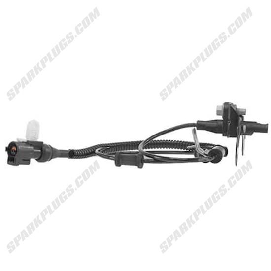 Picture of NTK 71892 AB0840 ABS Wheel Speed Sensor