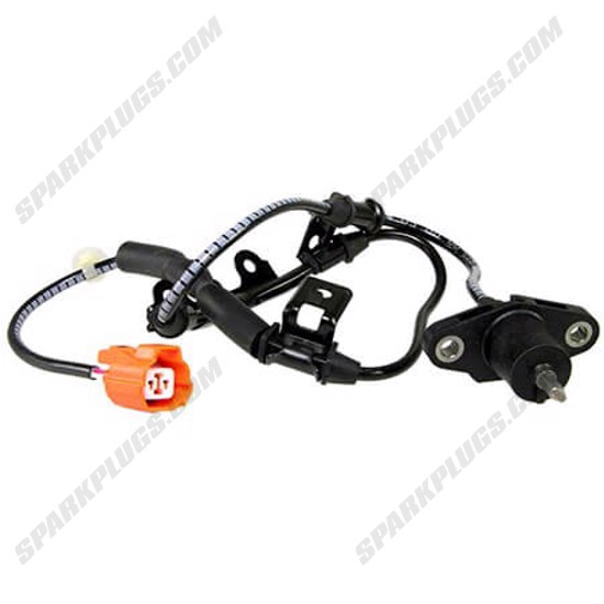 Picture of NTK 71894 AB1791 ABS Wheel Speed Sensor
