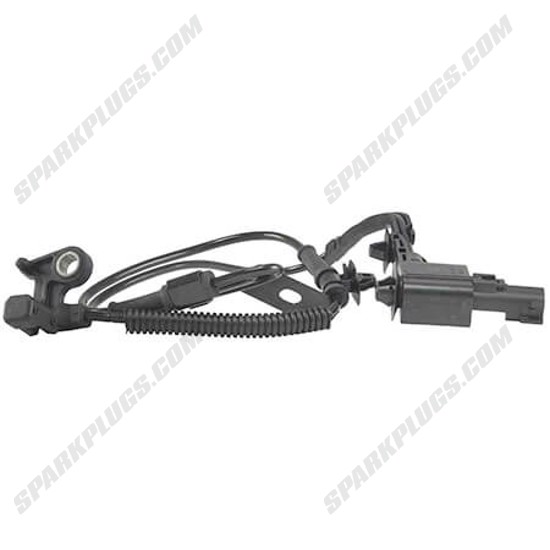 Picture of NTK 71896 AB0913 ABS Wheel Speed Sensor