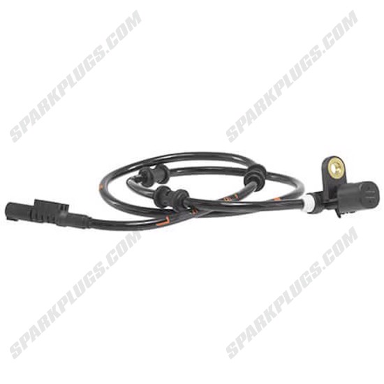 Picture of NTK 71898 AB0517 ABS Wheel Speed Sensor