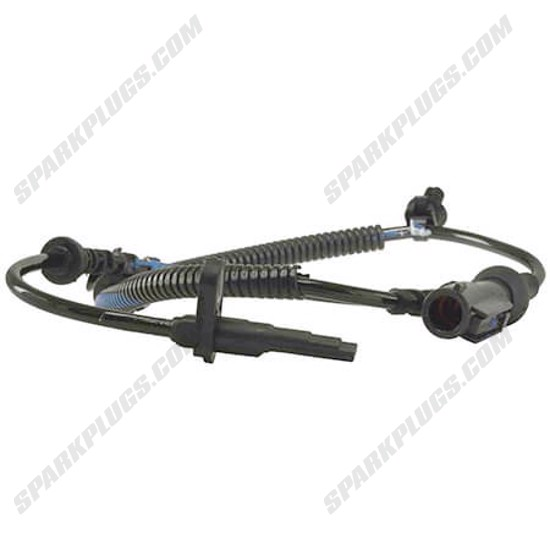 Picture of NTK 71900 AB0900 ABS Wheel Speed Sensor