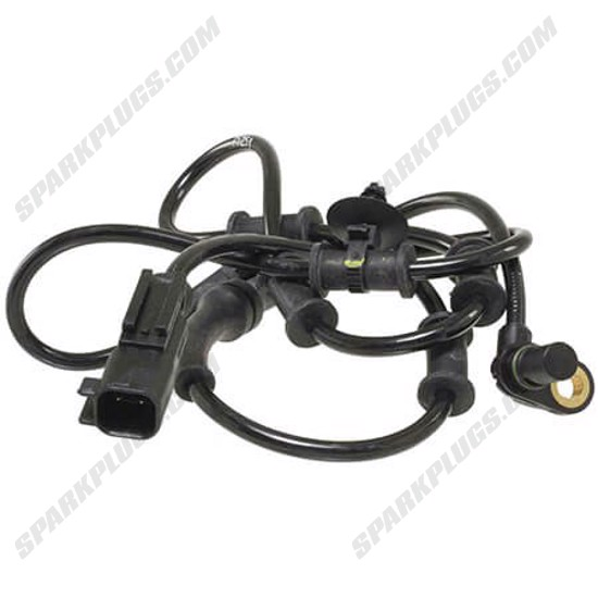 Picture of NTK 71902 AB2045 ABS Wheel Speed Sensor