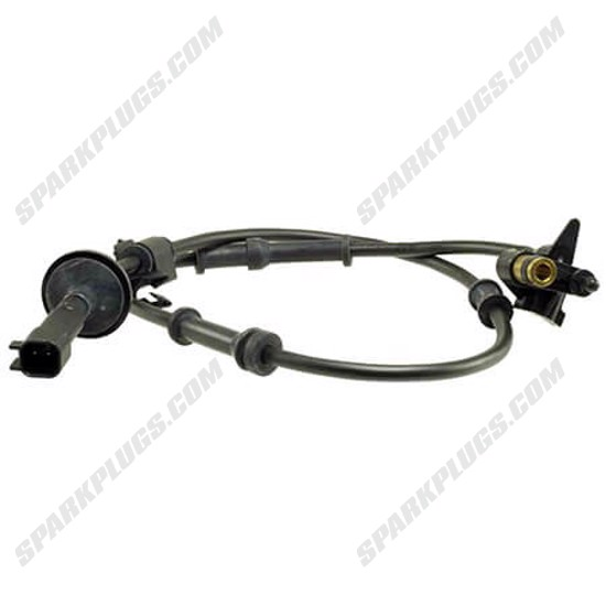 Picture of NTK 71906 AB1545 ABS Wheel Speed Sensor
