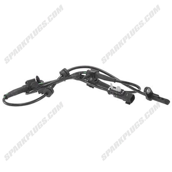Picture of NTK 71909 AB0828 ABS Wheel Speed Sensor