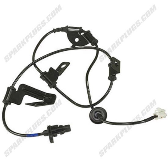 Picture of NTK 71913 AB0867 ABS Wheel Speed Sensor