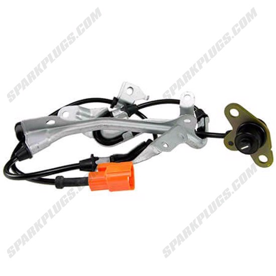 Picture of NTK 71919 AB1783 ABS Wheel Speed Sensor