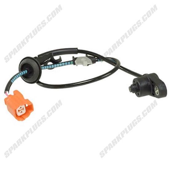 Picture of NTK 71920 AB1832 ABS Wheel Speed Sensor