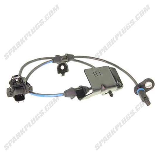 Picture of NTK 71922 AB1002 ABS Wheel Speed Sensor