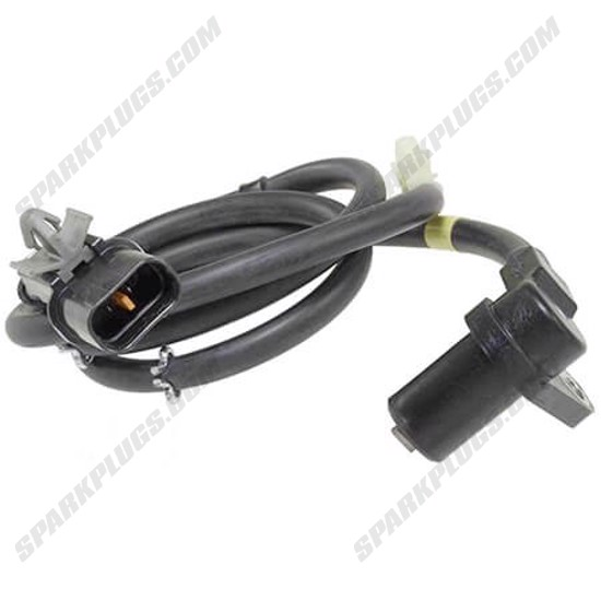 Picture of NTK 71925 AB0571 ABS Wheel Speed Sensor