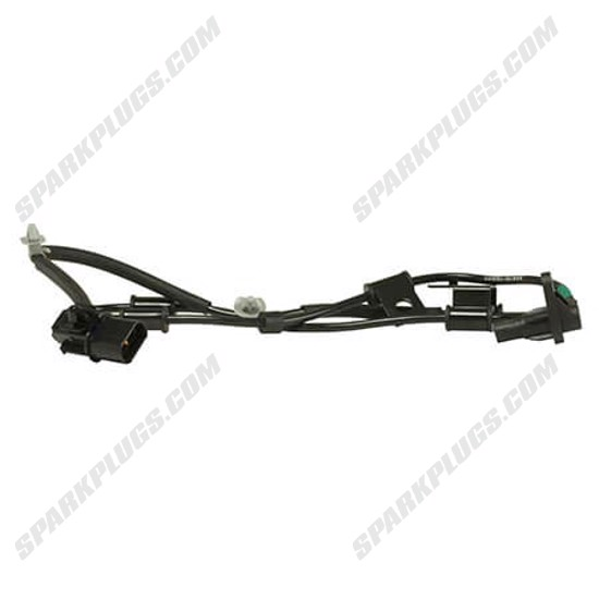 Picture of NTK 71926 AB1929 ABS Wheel Speed Sensor