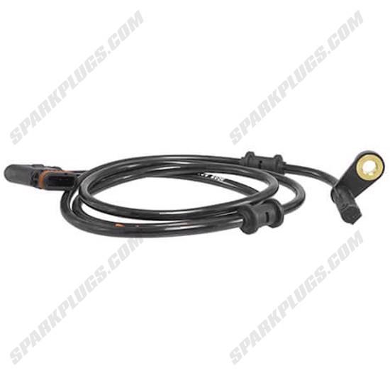 Picture of NTK 71927 AB0491 ABS Wheel Speed Sensor