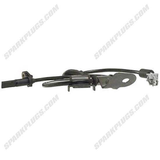 Picture of NTK 71928 AB0721 ABS Wheel Speed Sensor