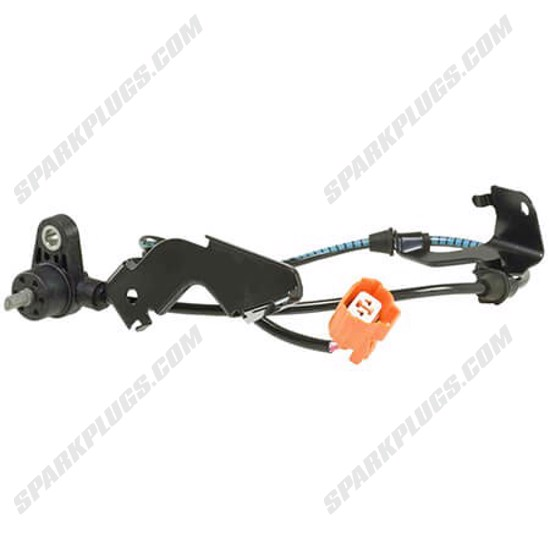 Picture of NTK 71929 AB1885 ABS Wheel Speed Sensor