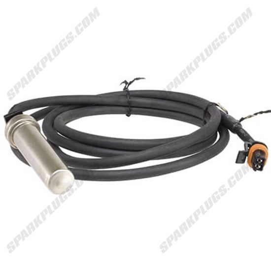 Picture of NTK 71930 AB2023 ABS Wheel Speed Sensor