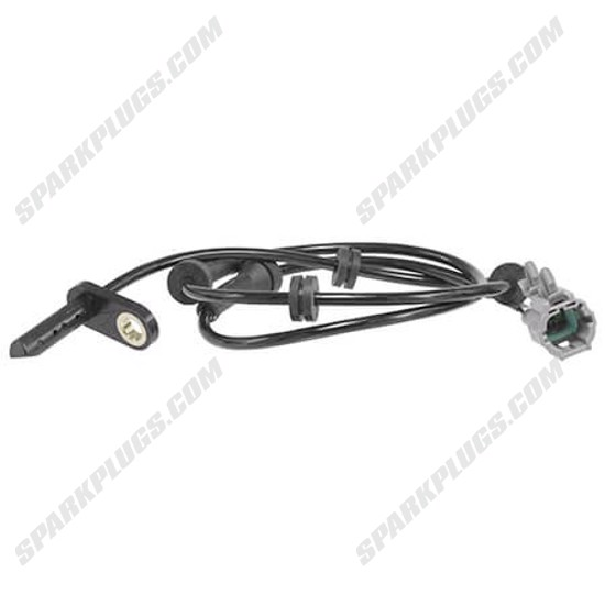 Picture of NTK 71931 AB0635 ABS Wheel Speed Sensor