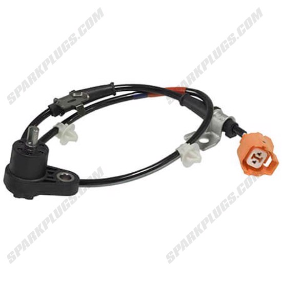 Picture of NTK 71941 AB1858 ABS Wheel Speed Sensor
