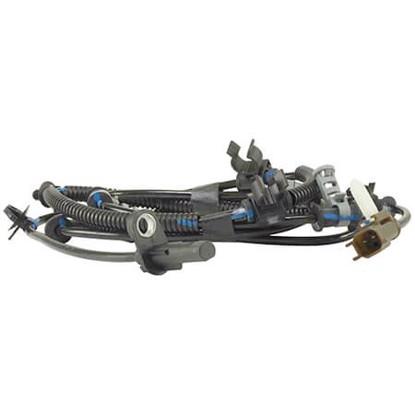 Picture of NTK 71947 AB0941 ABS Wheel Speed Sensor