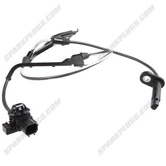 Picture of NTK 71950 AB0029 ABS Wheel Speed Sensor