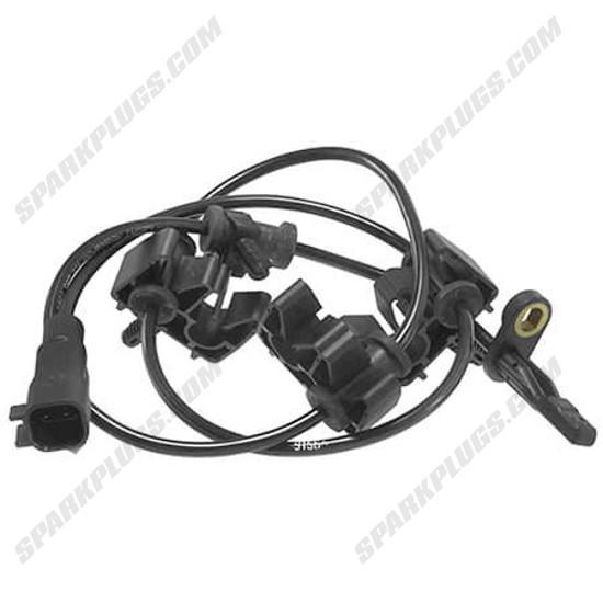 Picture of NTK 71952 AB0833 ABS Wheel Speed Sensor