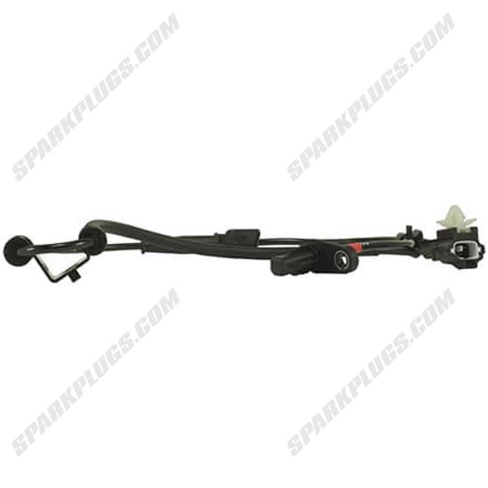 Picture of NTK 71953 AB0861 ABS Wheel Speed Sensor