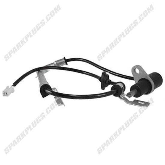 Picture of NTK 71954 AB0696 ABS Wheel Speed Sensor