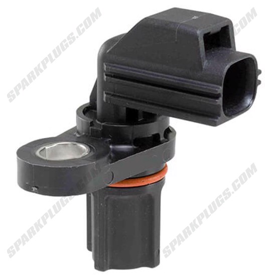 Picture of NTK 71956 AB1564 ABS Wheel Speed Sensor