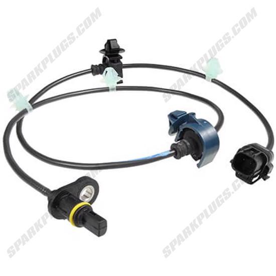 Picture of NTK 71957 AB2069 ABS Wheel Speed Sensor