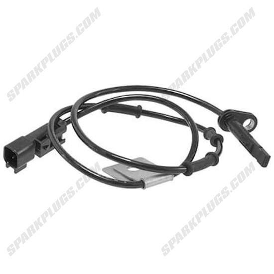 Picture of NTK 71959 AB0836 ABS Wheel Speed Sensor