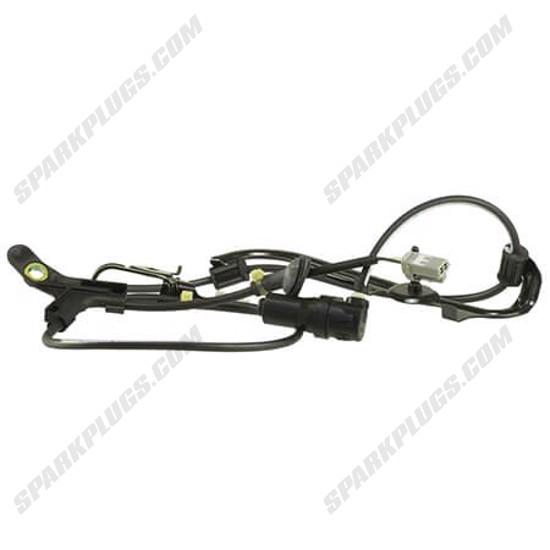 Picture of NTK 71960 AB1705 ABS Wheel Speed Sensor