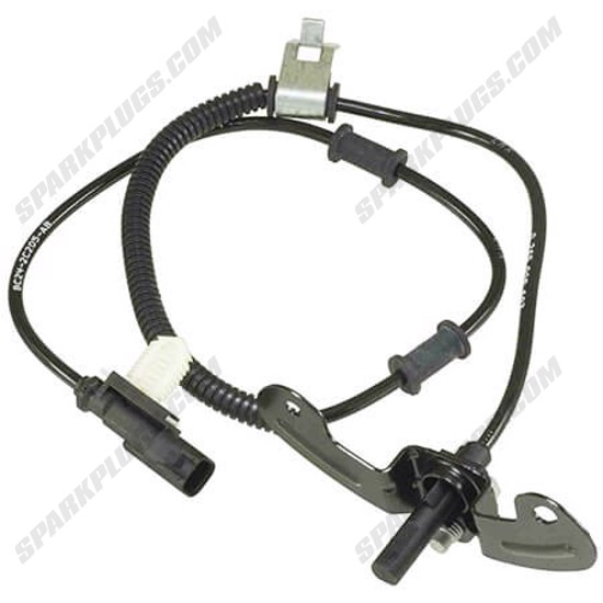 Picture of NTK 71963 AB0930 ABS Wheel Speed Sensor