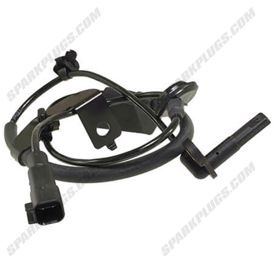 Picture of NTK 71964 AB2043 ABS Wheel Speed Sensor