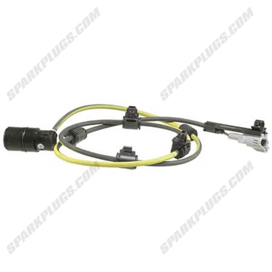 Picture of NTK 71969 AB1683 ABS Wheel Speed Sensor