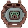 Picture of NTK 71974 AB0896 ABS Wheel Speed Sensor