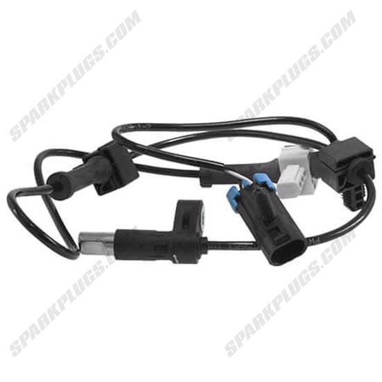 Picture of NTK 71977 AB0832 ABS Wheel Speed Sensor