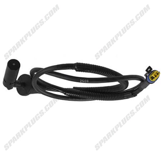 Picture of NTK 71979 AB2006 ABS Wheel Speed Sensor