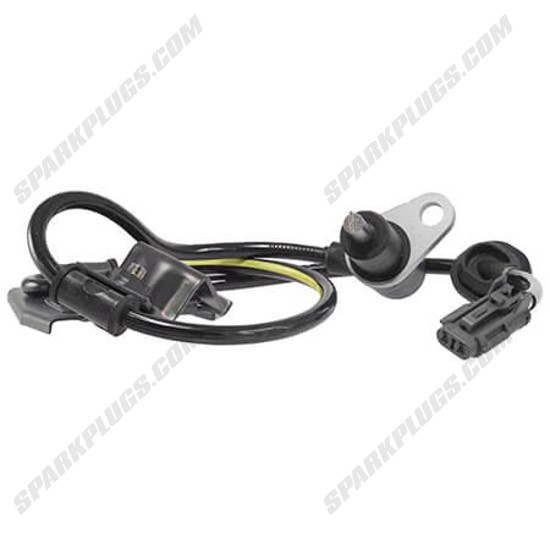 Picture of NTK 71984 AB0712 ABS Wheel Speed Sensor