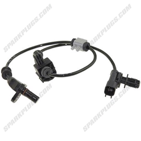 Picture of NTK 71985 AB1036 ABS Wheel Speed Sensor