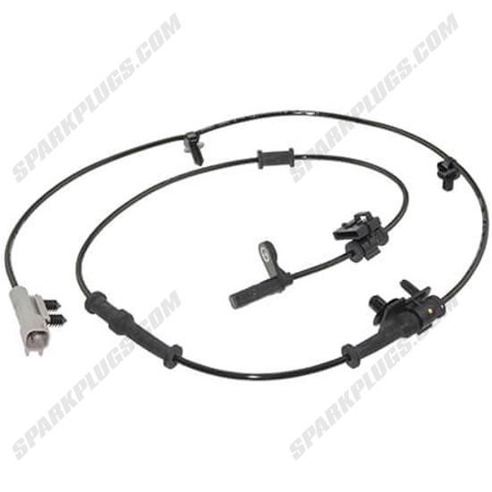 Picture of NTK 71988 AB1014 ABS Wheel Speed Sensor