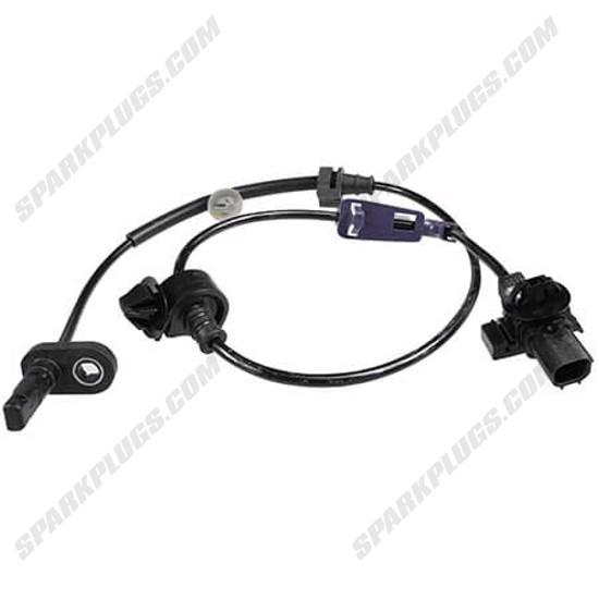 Picture of NTK 71990 AB2060 ABS Wheel Speed Sensor