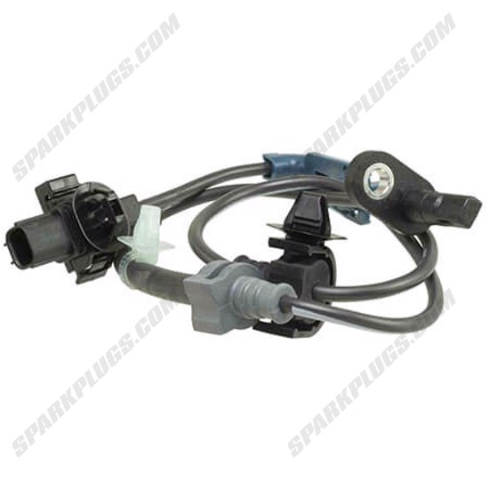 Picture of NTK 71992 AB2055 ABS Wheel Speed Sensor