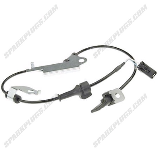 Picture of NTK 71993 AB1106 ABS Wheel Speed Sensor