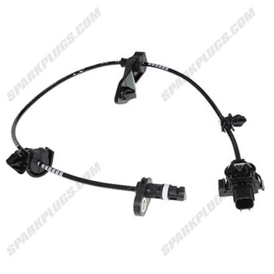 Picture of NTK 71996 AB1870 ABS Wheel Speed Sensor
