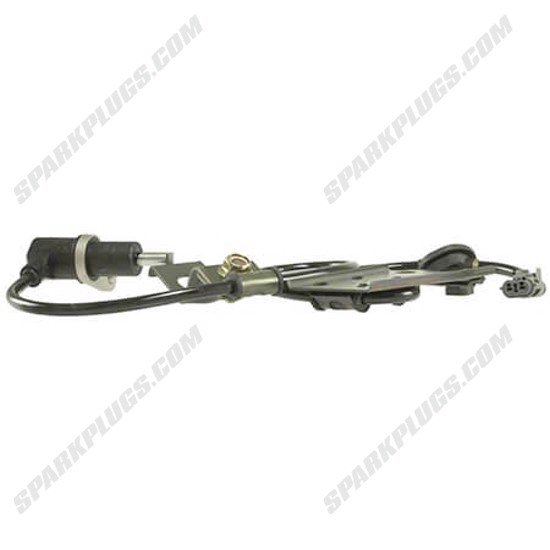 Picture of NTK 71998 AB0711 ABS Wheel Speed Sensor