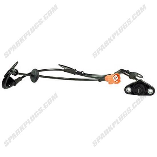 Picture of NTK 71999 AB1803 ABS Wheel Speed Sensor