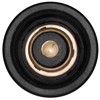 Picture of NTK 72000 AB0443 ABS Wheel Speed Sensor