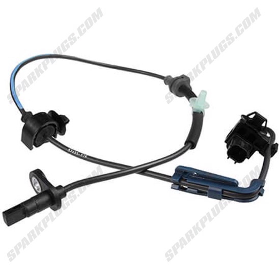 Picture of NTK 72002 AB2059 ABS Wheel Speed Sensor