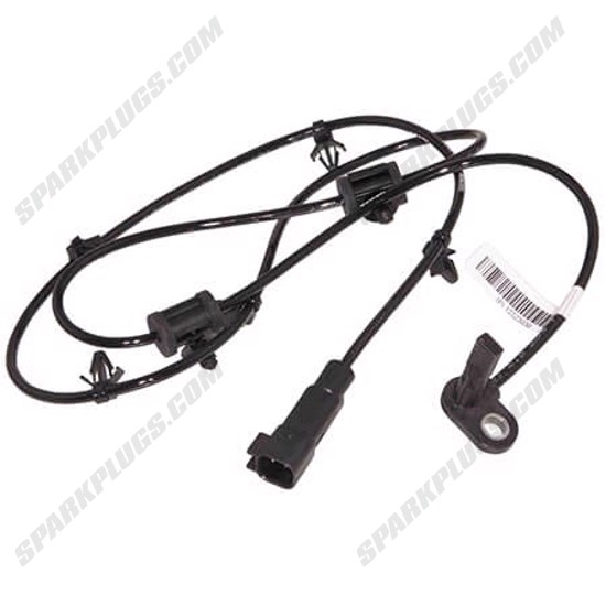 Picture of NTK 72005 AB1033 ABS Wheel Speed Sensor